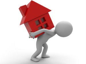 Home Loan Emis May Fall 8 Per Cent Kpmg