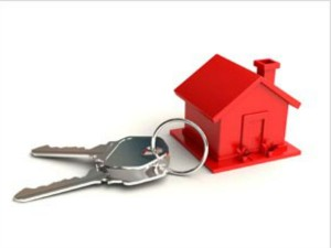 Reasons Why You Should Not Pre Pay Your Home Loan Early