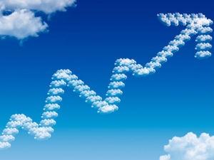 Fdi Jumps 8 Month High 3 6 Bn May