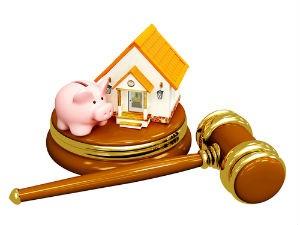 Govt Bonds Worth Rs 2 521 Crore Be Auctioned Fiis
