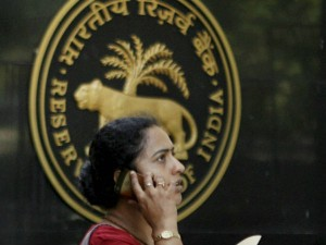 Rbi Must Hold Rates Prevent Re Fall Save Corporates Ind Ra