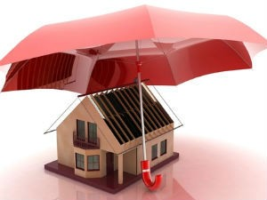 What Securities You Need Provide The Banks A Home Loan