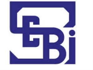 Sebi Propose One Time Registration System Brokers