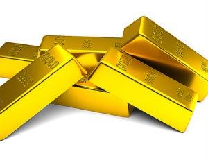 India S Q2 Gold Demand Drops 39 204 1 Tonnes Wgc Report