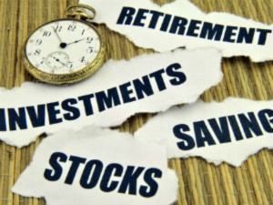 Lic Varishtha Pension Bima Yojana Not The Best Option Retired Folk