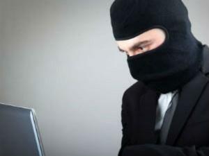 Govt Orders Forensic Audit On Obc Dena Bank Rs 436 Cr Fd Scam