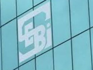 Sebi Streamlines Ipo Application Process Comes Up With New Guidelines