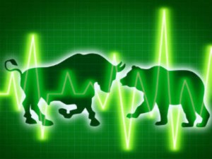 Sensex Nifty Open Higher On Strong Global Cues