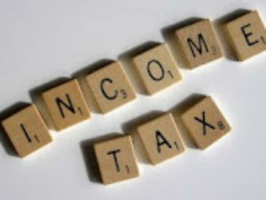 Tax Free Bonds That Are Free From Income Tax India
