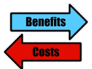 Should You Surrender Life Insurance Policy Or Make It Paid Up