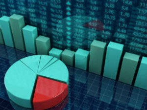 What Does Midcap Stock Actually Mean