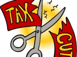 What Is Service Tax India