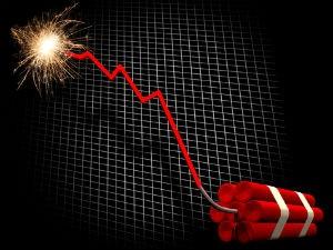 Ranbaxy Sues Us Fda Stock Slips