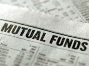 Reliance Mutual Fund Step Why It Can Be Smart Move Investors