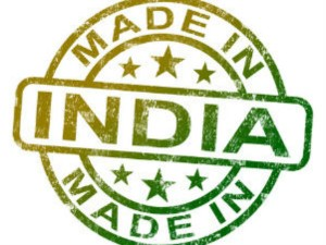 India S Manufacturing Conditions Improves 13th Straight Mont