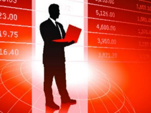 Fiis Sell Aggressively Markets Domestic Institutions Buy
