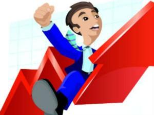 Capital Goods Shares Rise On Hsbc Pmi Data