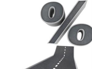 Top 5 Elss Schemes Saving Income Tax Under Sec 80c