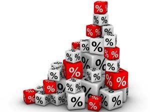 Hdfc Index Fund Sensex Plus Plan Should You Buy The Plan