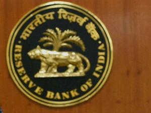 Rbi Signs Memorandum Understanding With Insolvency Bankruptc