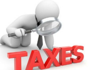 What Is Inheritance Tax India
