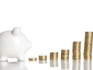 Individual Investors Asset Base Up 32 Rs 5 24 Lakh Crore