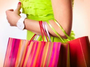 Tips On How Control Spending Habits