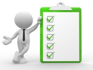 Simple Ways Improve Your Credit Score India