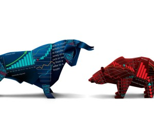 Place Bullish Bets On Indian Shares As Greece Deal Reached Union Budget Next Week
