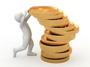 Us Fed Raises Benchmark Interest Rate Quarter Point