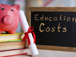 How The Girl Child Benefits From Lower Education Loan Interest Rates India