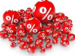 Nri Best Interest Rates Offered On Nre Deposits India
