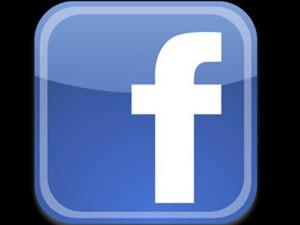 Send Money Via Facebook Messenger Soon