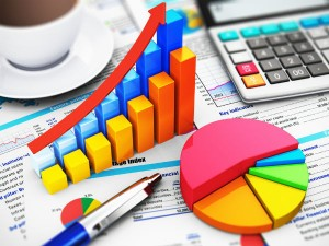 Company Fixed Deposits Invest When Interest Rates Are Fallin