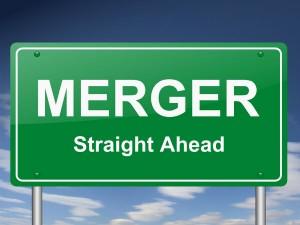 Idfc Capital First Merge