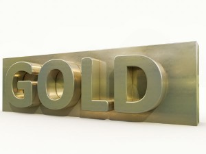 Inflow In Gold Etfs Drops 57 Per Cent To Rs 288 Crore In May
