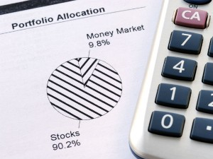 How Choose Mutual Fund At Different Stages Your Life