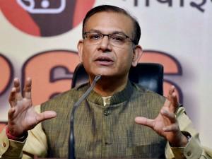 Notices 68 Fiis Recover Rs 602 Cr Tax Towards Mat Sinha