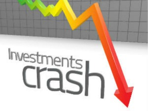 Chinese Market Up 33 Sensex Down 6 Why Indian Markets Have Lost Sheen