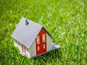 How Insure Your Home From Mishaps
