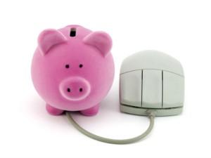 Bob Ties Up With Uae Exchange Instant Money Transfer