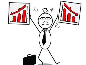 Diageo Asks Mallya Quit United Spirits Board Stock Slips