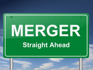 Future Group S Retail Biz Merge With Bharti Retail