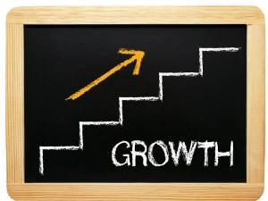 India Has Potential Grow At 9 10 Pc Jaitley