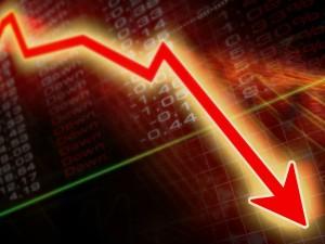 Dena Bank Q4 Net Profit Declines 70 At Rs 55 8 Crore