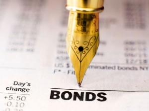 Ifc Launches Masala Bonds Programme Worth 1 Billion Fund In