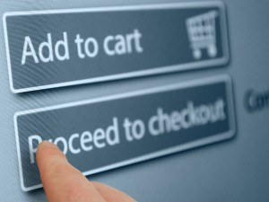 Nasscom Advises E Commerce Laws To Be Rationalised Based On Activities Limit Fallback Liability To