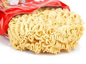 Nestle Shares Fall On Possibility Maggi Ban Delhi