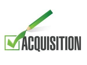 Emami Acquire Kesh King Stock Surge