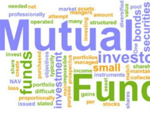 Top 4 Equity Mutual Funds That Have Generated 1 Year Returns Over